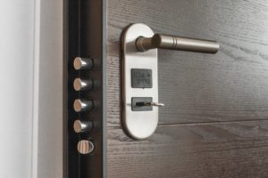 Safe Locksmith Puyallup