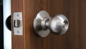Commercial Locksmith Puyallup