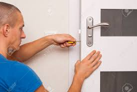 Residential Locksmith Puyallup